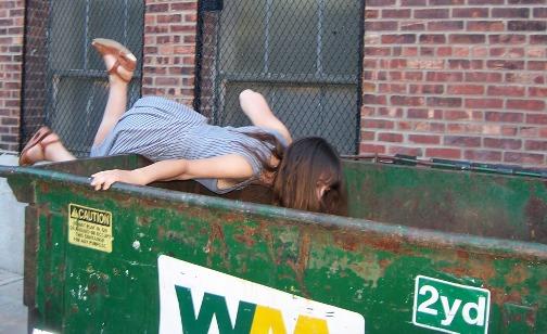 dumpster-dive-21