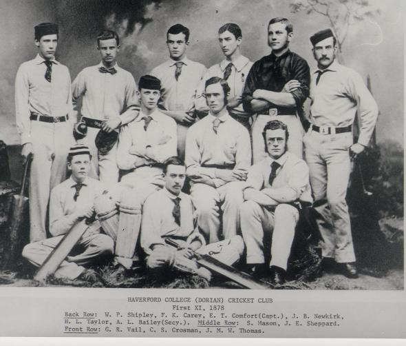 haverford-cricket-club-1878