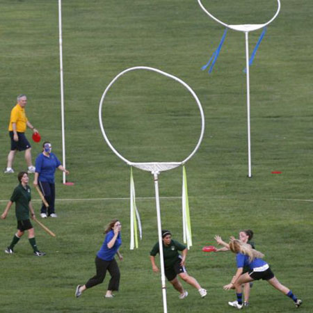 quidditch-at-college