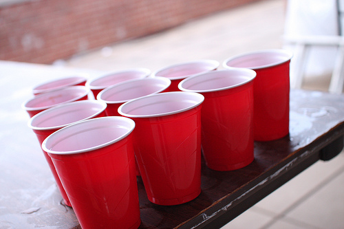red-solo-cups-2