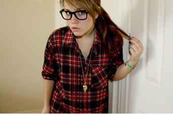 hipster-flannel-1
