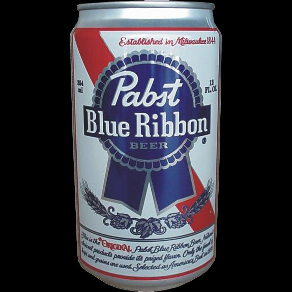 hipster-pabst