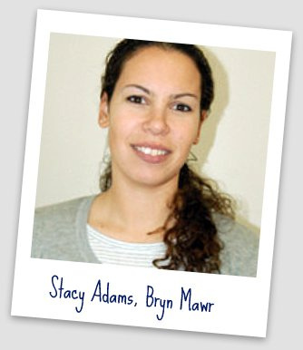 stacy-adams-use-this