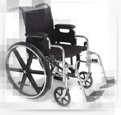 wheelchair-use-this1