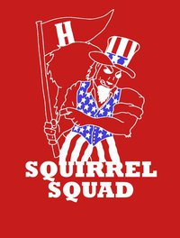 squirrel-squad