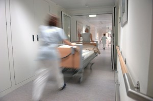 busy_hospital_corridor