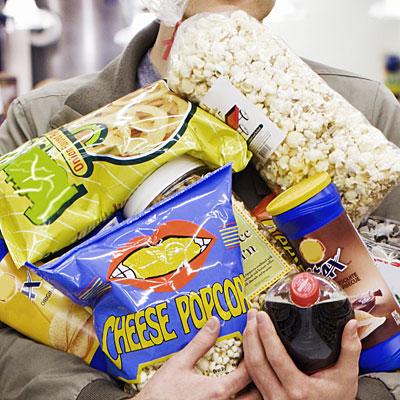 junk-food-pile-400x400