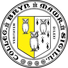 Bryn Mawr logo