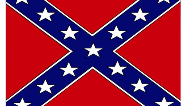 confederate-flag_663655
