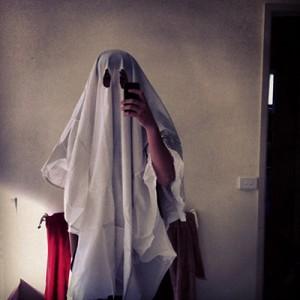 Selfie Ghost 2