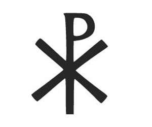 catholic-symbols-chirho