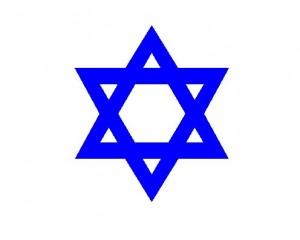 jewish-symbols-image